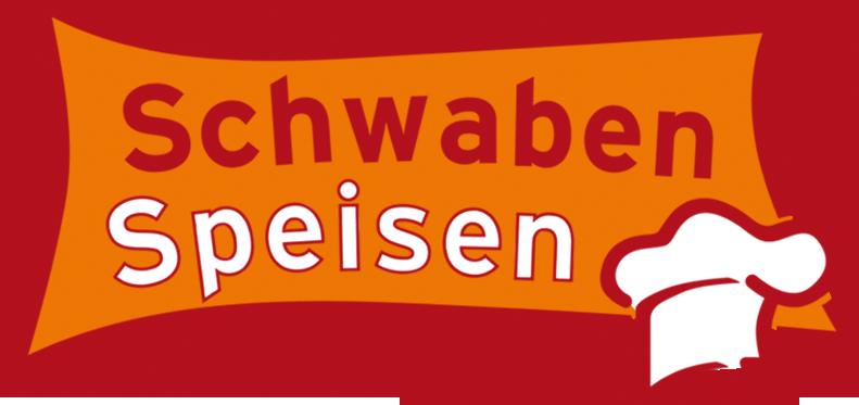Impressum - Schwabenspeisen